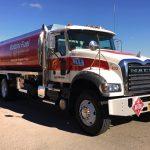 Bottini Fuel Convicted of Fraud