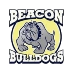 New Class for Beacon Hall of Fame