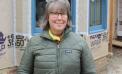 5 Questions: Sue Costigan