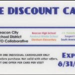 Beacon Discounts