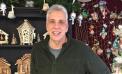 5 Questions: Ron Iarossi