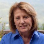 Former Legislator to be Honored