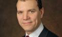 5 Questions: Jeff Domanski