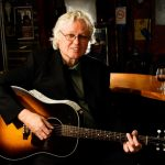 Chip Taylor (Photo provided)