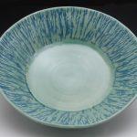 Ceramic Tech