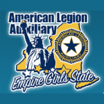 Applications Open for Girls' State