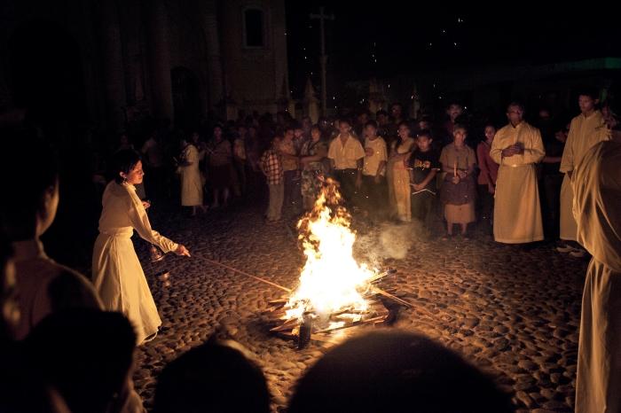 13_La Bendicion Del Fuego(1)