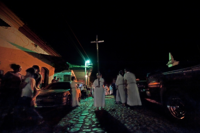 22_La Via Crucis(1)