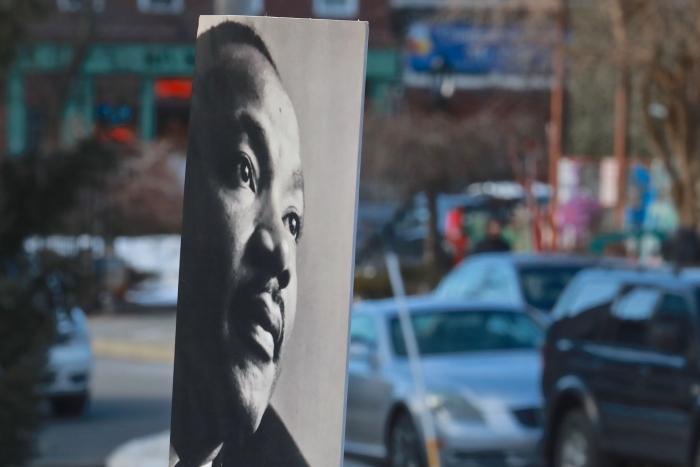 7V1A3516 – MLK Day