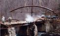 Beacon's Lost Bridge