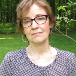 Dutchess Re-appoints Poet Laureate