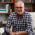 5 Questions: Mark Bittman