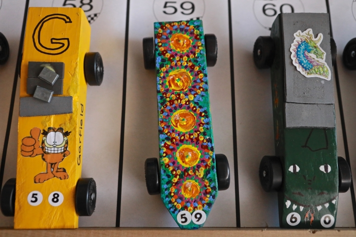 7V1A5383 – pinewood derby