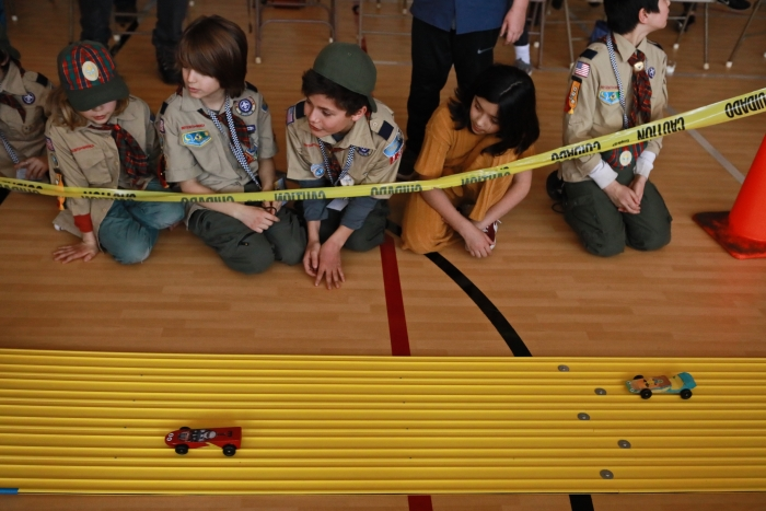 7V1A5587 – pinewood derby