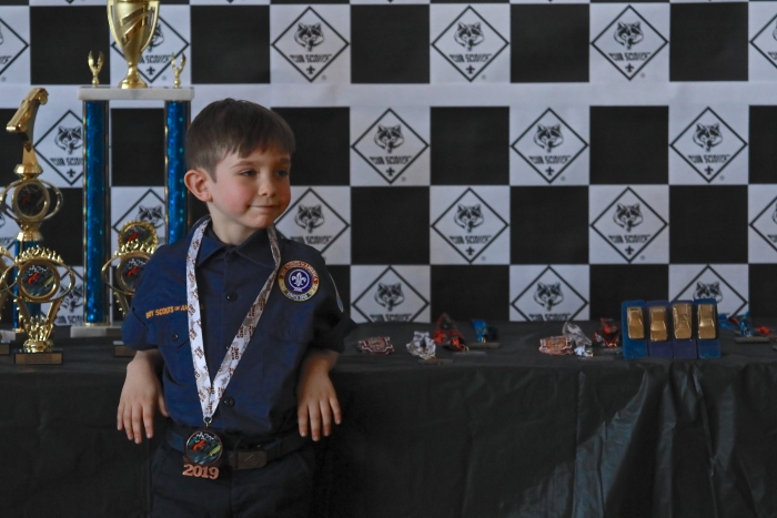 7V1A5805 – pinewood derby