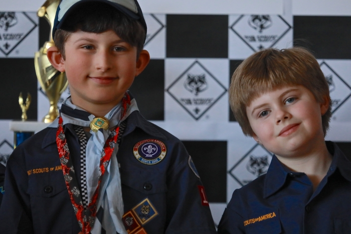 7V1A5872 – pinewood derby