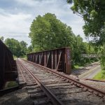 Dutchess, MTA Revive Talk of Beacon Rail Trail