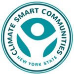 Beacon to Name Climate Smart Coordinator