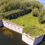 Fort Montgomery Gets Trail Grant