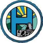 Haldane Settles Special Education Complaint