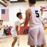 Beacon Players Plan Summer League