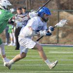 Preview: Haldane Lacrosse