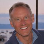 5 Questions: John Madsen