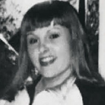 Who Killed Sabrina Rasa?