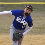 Preview: Haldane Softball