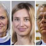 Nelsonville Board Candidates: What I Will Do