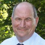 Haldane Principal Resigns