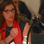 Putnam Legislator Questions Contracts