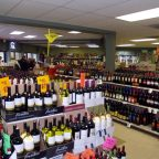 Liquor Authority Approves Extended Hours