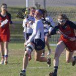 Preview: Beacon Lacrosse