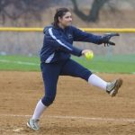 Preview: Beacon Softball