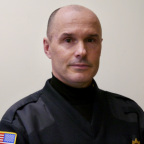 Beacon Police Chief to Leave July 7