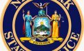 New York State Police Blotter