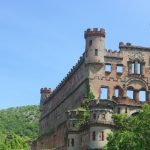 Day Trip: Bannerman's Island