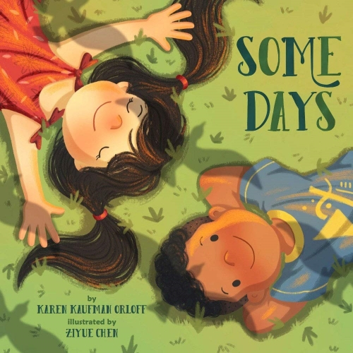 some days cover