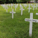In Memoriam: Philipstown