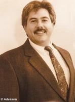 Richard Aderson