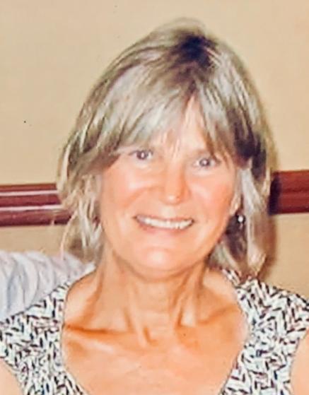Ann Meeropol