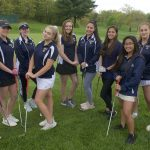 Beacon Golf Picks Up Two Wins