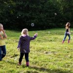 Putnam Needs Foster Parents