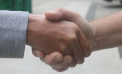 Handshakes: The Good, the Bad and the Clammy