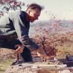 Pete Seeger: Moments from a Life
