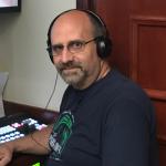5 Questions: Pete Skorewicz