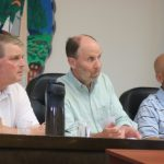 Philipstown Delays Cell-Tower Settlement