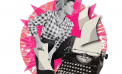 Where Are the Women Playwrights?