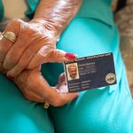 Beacon Launches Photo IDs